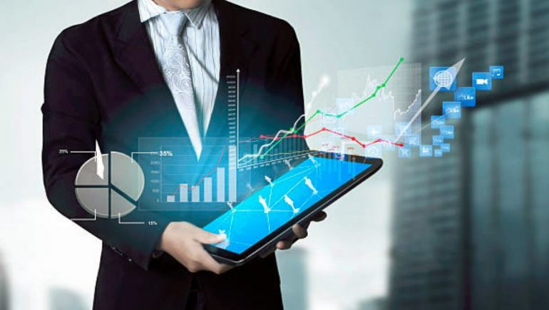 Conceitos básicos de marketing, que são determinantes para a sua marca