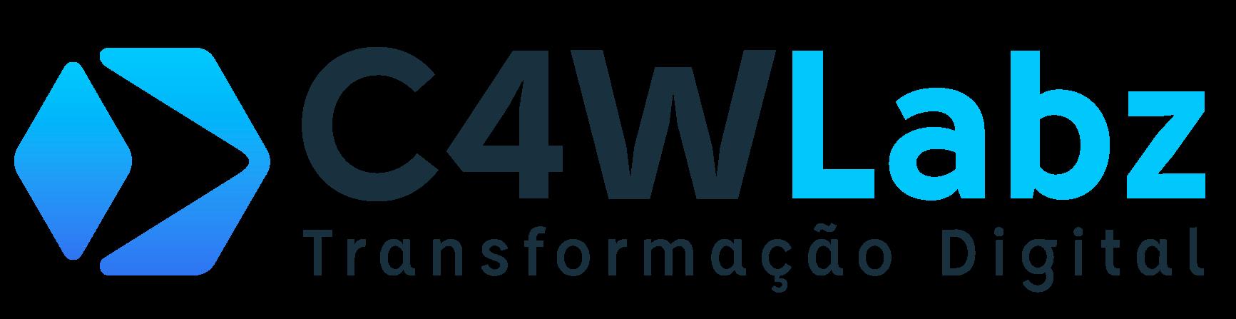 C4W Labz – Transformação Digital