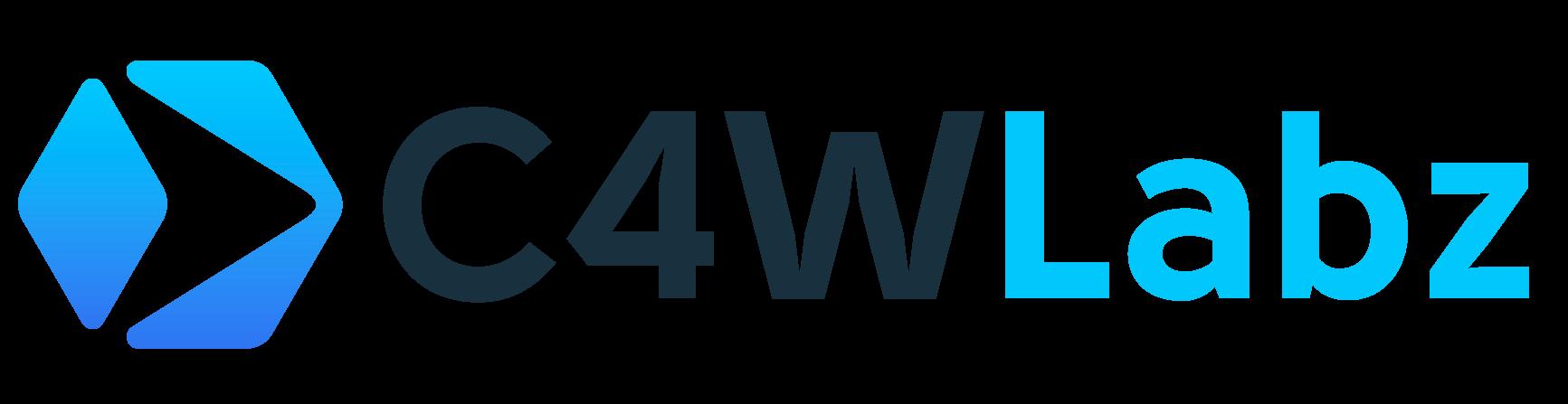 C4W Labz