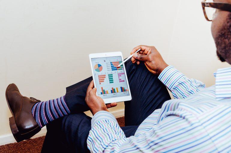 Marketing de Conteúdo –  impulsione a sua posição no ranking de pesquisa
