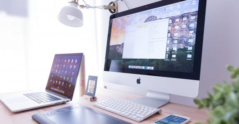Sua empresa está preparada para a Transformação Digital?