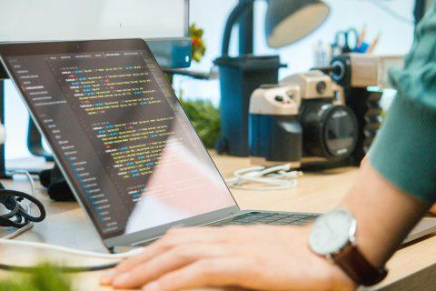 Growth Hacking – o que é?