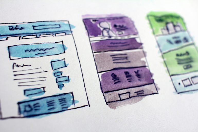 Design Thinking – soluções rápidas e criativas
