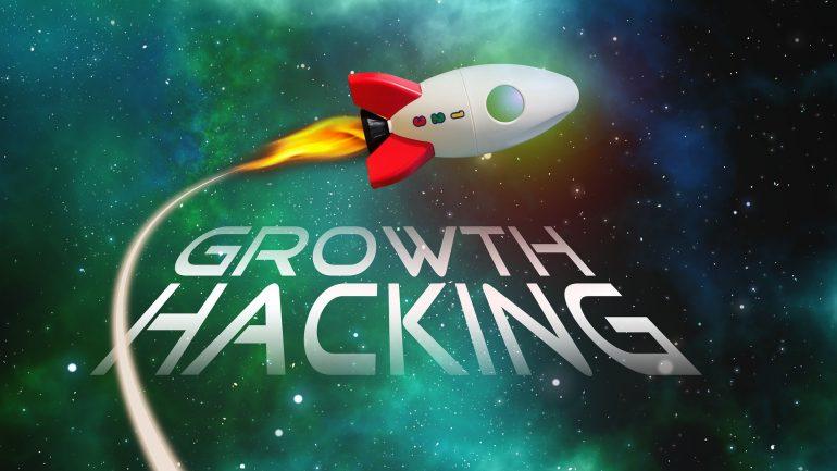 Growth Hacking – Como Aplicar?