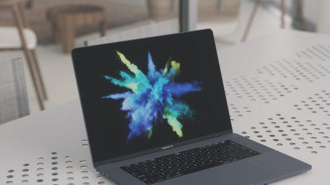 Transformação Digital – experiência do cliente