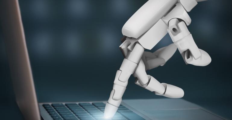 Chatbot – 5 maneiras poderosas de usá-lo