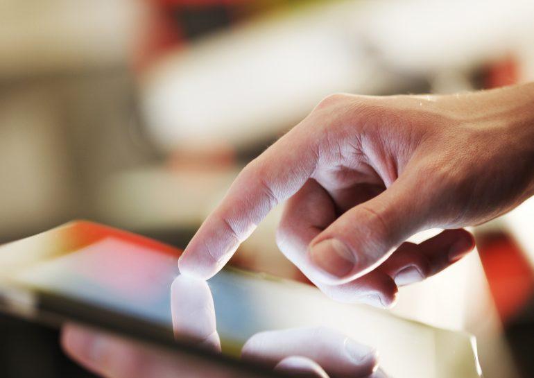Chatbots são o futuro do marketing para empresas