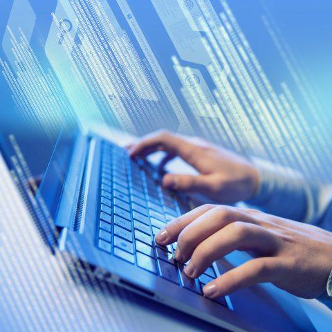 O poder do processo de desenvolvimento de softwares