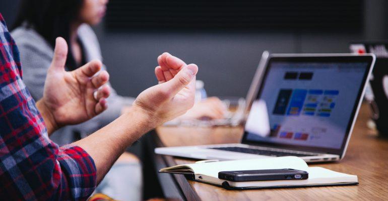 3 formas pelas quais a tecnologia afetará o futuro do atendimento ao cliente