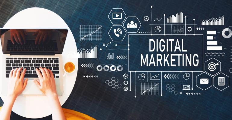3 tendências de marketing digital que você precisa saber para 2020